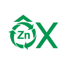 ZINC OXIDE CORPORATION VIET NAM LIMITED LIABILITY COMPANY (ZOCV)