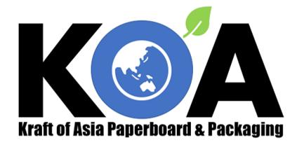 KRAFT OF ASIA PAPERBOARD & PACKAGING CO., LTD