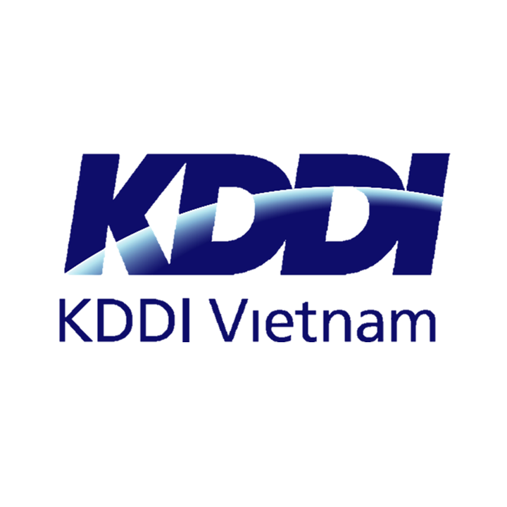 KDDI VIET NAM CORPORATION